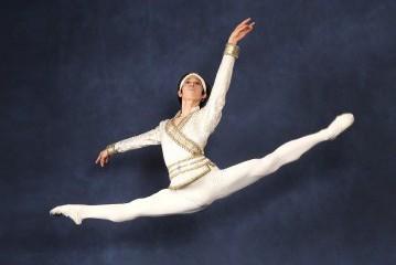 Haruo.N-dance