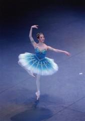 Mai.A-dance01