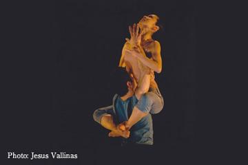 Mariko.K-dance0212