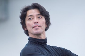 Naoki.T-face01