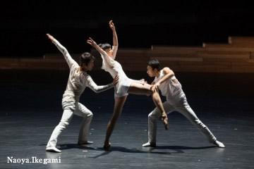 Yasuyuki.E-dance01-e1426248883549